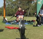 Inclusive Sports Day Photo 3