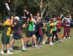 Inclusive Sports Day 4